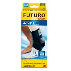 【3M】 FUTURO SPORT 特級穩定型護踝-46645