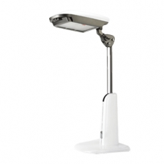 【3M】58°博視燈TL5000 (氣質白)