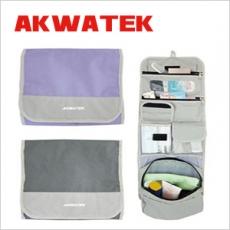 旅行收納盥洗包(AK-08016)