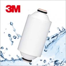 【3M】沐浴過濾器替換濾心