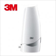 【3M】DS02-CD桌上型淨水器-簡易自行安裝系列 (分流器款)