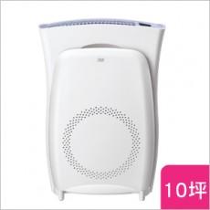 【3M】淨呼吸空氣清淨機超濾淨型(高效版)-10坪