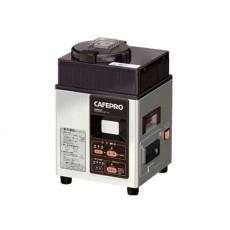 DAINICHI生豆烘焙機MR-120