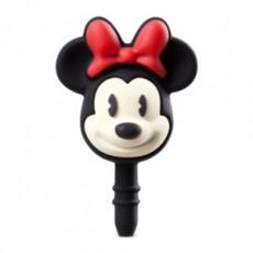 【Bone】Ear Cap 迪士尼防塵耳機塞