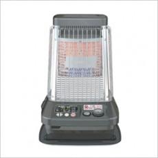DAINICHI煤油暖氣FM-19FT營業用 尊爵銀