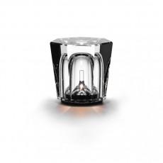 【Ambien TEC】 XTAL-LED威士忌燈