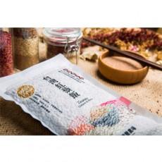 【信豐農場】台灣紅藜飯 帶殼 (15包)
