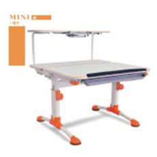 【亞梭傢俬】兒童MINI桌-DIY簡易組裝