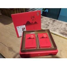 紅玉紅茶禮盒56gX2(二)
