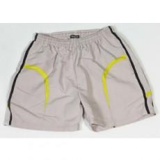 【LEETEX】SGS認證透氣速乾運動短褲