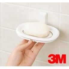 【3M】17622D浴室收納-肥皂架